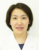 小児歯科認定医 日本歯科大学小児歯科講師 小児歯科専門  鈴木