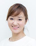 歯科衛生士 太田